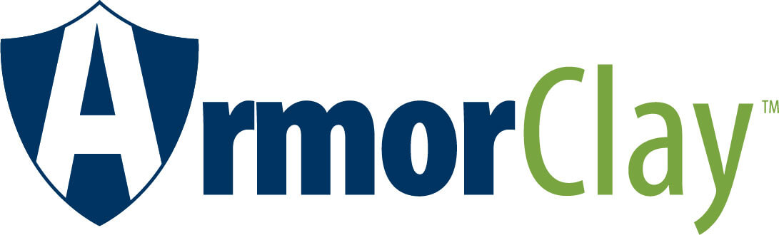 ArmorClay Bentonite Waterproofing - Mar-flex Waterproofing
