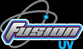 Fusion UV Waterproofing Membrane