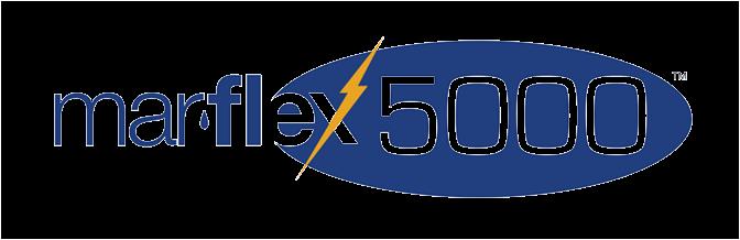 Mar-flex 5000 Waterproofing Membrane