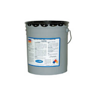 Dampfusion Dampproofing Membrane Bucket