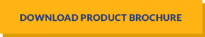 product-brochure