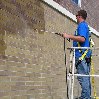 SurfiSeal Concrete and Brick Sealer